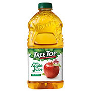 Tree Top 100% Apple Juice