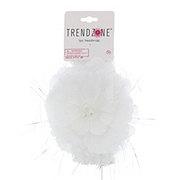 Trend Zone Large Flower Headwrap