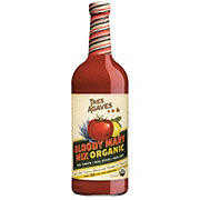 Tres Agaves Organic Bloody Maria Mix