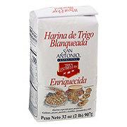 Tres Estrellas San Antonio Wheat Flour