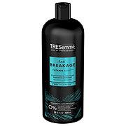 TRESemmé Anti-Breakage Shampoo