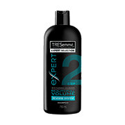TRESemmé Beauty-Full Volume Reverse System Anti-Static Shampoo