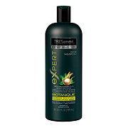 TRESemmé Botanique Shampoo Damage Recovery