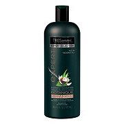 TRESemmé Botanique Shampoo Nourish and Replenish