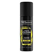 TRESemmé Fresh Start Dry Shampoo Volumizing