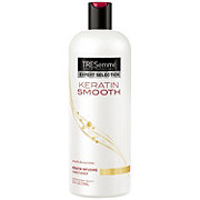 TRESemmé Keratin Smooth Conditioner