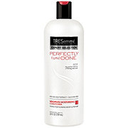 TRESemmé Perfectly (un)Done Weightless Conditioner