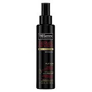 TRESemmé Thermal Creations Flat Iron Styling Aid Spray