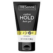 TRESemmé TRES Gel Extra Hold Firm Control Hair Gel Travel Size