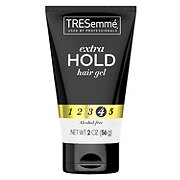 TRESemmé TRES Two Extra Firm Control Hair Gel