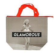 Tri Coastal Design Marilyn Monroe Lunch Totes