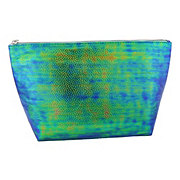 Tri Coastal Design Rainbow Mermaid Pouch