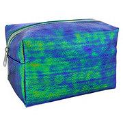 Tri Coastal Design Rainbow Skies Mermaid Loaf Bag
