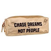 Tri Coastal Design Rose Gold Dreams Rectangle Bag