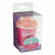 Tri Coastal Design Simple Pleasures Bath Fizzer, Assorted Milkshake