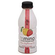 Trimino Strawberry Lemonade Water