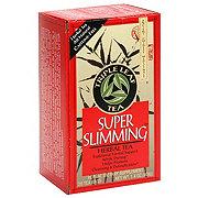 Triple Leaf Tea Super Slimming Tea Bags