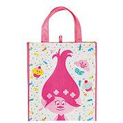 Trolls Tote Bag Sprinkles