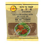 Trong Food International D&D Bell Special Barbecue Spices