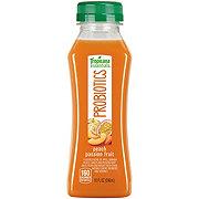 Tropicana Essentials Probiotics Peach Passion Fruit