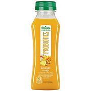 Tropicana Essentials Probiotics Pineapple Mango