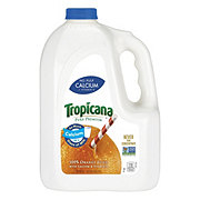 Tropicana Pure Premium Orange Juice With Calcium