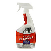 Tru Grit Kitchen Cleaner
