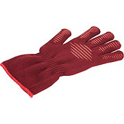 Trudeau Double Sided Protection Oven and Grill Glove Double Sided Protection