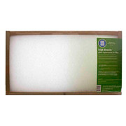 True Blue Home Air Filters 14x25 in