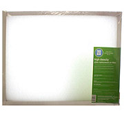 True Blue Home Air Filters 20x25 in