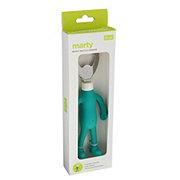 True Fabrications Marty Bendy Bottle Opener