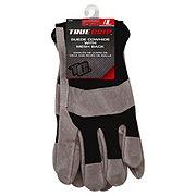 True Grip Big Time Grain Cowhide Gloves, Large