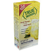 True Lemon Lemonade Quart
