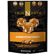True North Almond Pecan Crunch