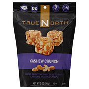 True North Cashew Crunch