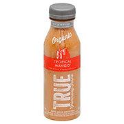 True Organic Tropical Mango Juice