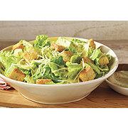 True Texas Caesar Salad