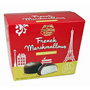 TRUFFETTES DE FRANCE Chocolate Coated Marsh Mallows