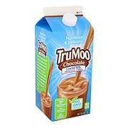 TruMoo Chocolate Lowfat Milk