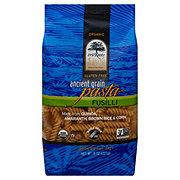 truRoots Organic Ancient Grain Fusilli - Gluten Free