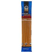 truRoots Organic Free Ancient Grain Spaghetti - Gluten Free