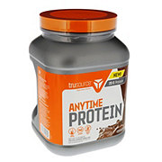 Trusource Anytime Protein Chocolate