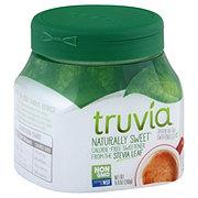 Truvia Calorie-Free Sweetener