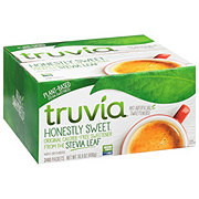Truvia Natural Calorie Free Sweetener