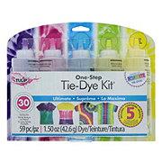 Tulip One Step Tie Dye Kit Large Ultimate