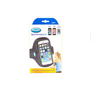Tune Belt Sport Armband For iPhone 5/5S/5C And iPod Touch