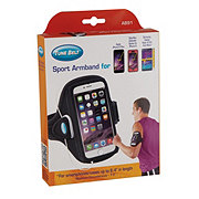 Tune Belt Sport Armband for iPhone 6 Plus & 6S Plus