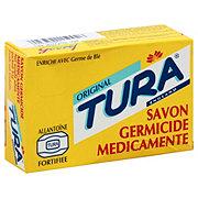 Tura Medicated Soap