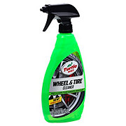 Turtle Wax All Wheel Tire Cleaner