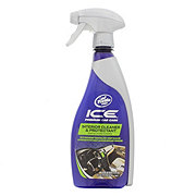 Turtle Wax Ice Interior Cleaner & Protectant